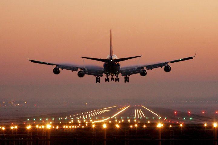 Heathrow Airport to St Pancras Eurostar